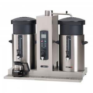 Koffiezetsysteem Animo