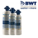 BWT waterfilter