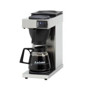 Koffiemachines voor kantoor en horeca
