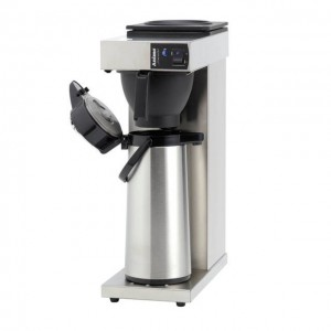 koffiezetsysteem