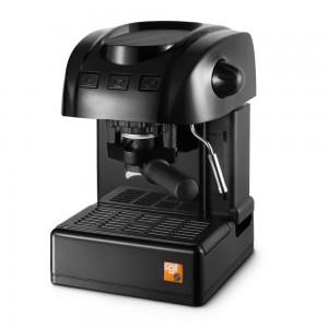 Sgl koffiemachine