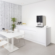 Koffieautomaat_Animo_Optivend